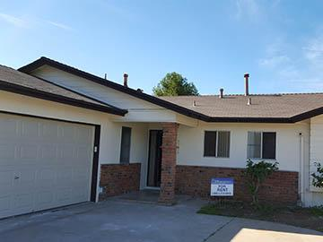 3758 Duffy Way, Bonita, CA 91902