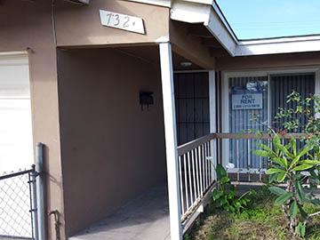 732 Madison Avenue, Chula Vista, CA 91910