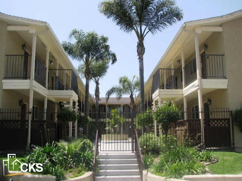 CKS Property Management National City CA 91950 #6