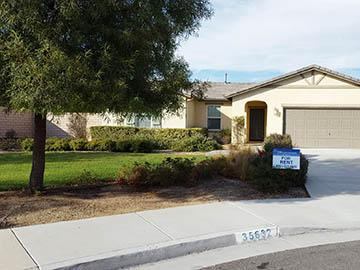 35632 Michael Ct., Wildomar, CA 92595
