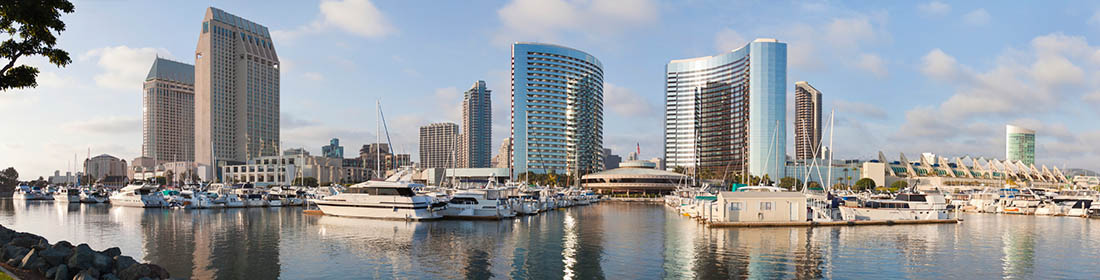 CKS property management service are available in San Diego County